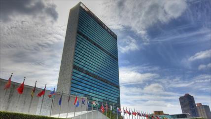 ONU celebra 76 años de su fundación con llamados a la esperanza