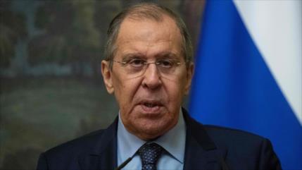 """Rusia avisa de """"alarmante"""" amenaza de alianzas inventadas por EEUU"""