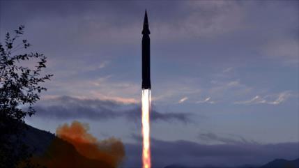Pyongyang acusa a ONU de tener doble rasero en pruebas de misiles