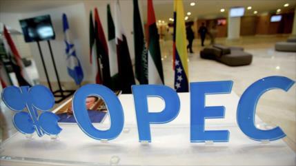 OPEP se apega al aumento de producción; petróleo sube a 81 dólares