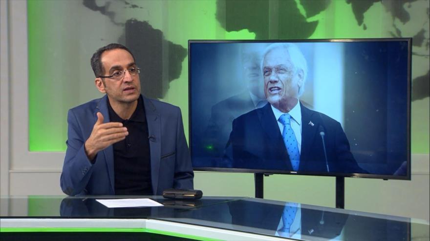 Buen día América Latina: Papeles de Pandora descubren presidentes corruptos