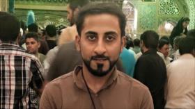 Continúa la represión: Arabia Saudí ejecuta a otro preso político