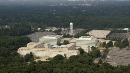 Informe revela creciente pérdida de informantes locales de la CIA