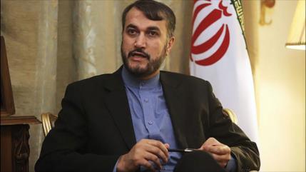 Irán avisa a Rusia de la presencia de Israel en el Cáucaso Sur