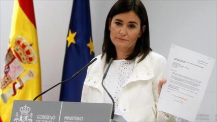 España expresa afecto y respeto por América Latina en OEA