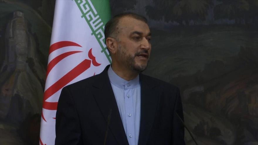 Irán expresa su preocupación ante la presencia israelí en Cáucaso   HISPANTV