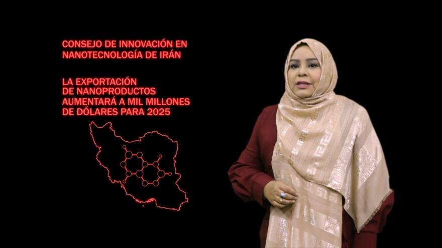 Bazaar: Industria tecnológica de Irán