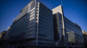 Banco Mundial prevé un crecimiento para la Argentina de 7,5% en 2021