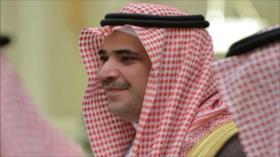 Exasesor de Bin Salman, acusado por caso Khashoggi, retorna al poder