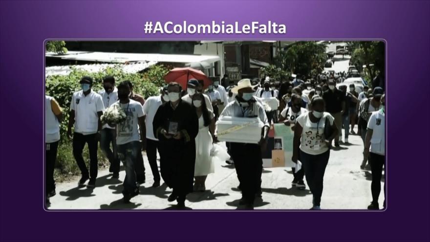 Etiquetaje: ¿Qué le falta a Colombia?