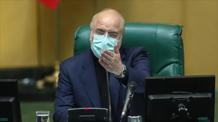 Irán alerta de complot terrorista contra Afganistán con apoyo de EEUU
