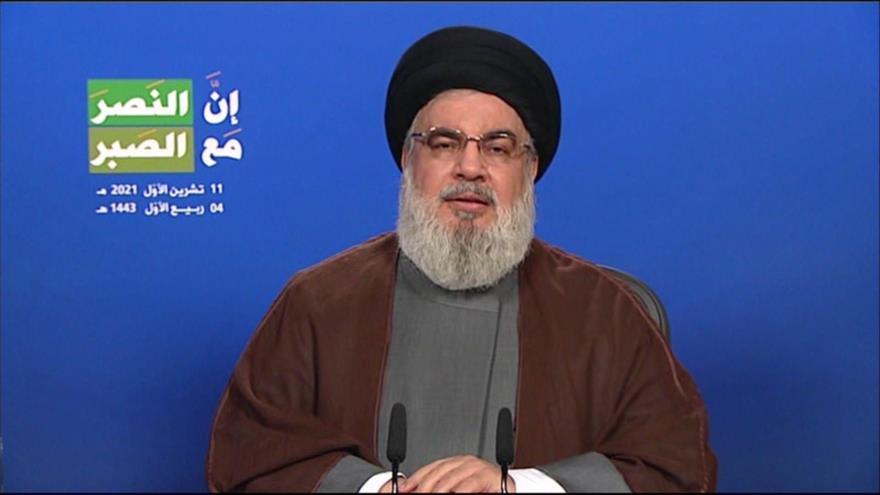 Irán alerta a Israel. Lazos Teherán-Beirut. Elecciones en Irak - Noticias exprés:19:30 - 11/10/2021