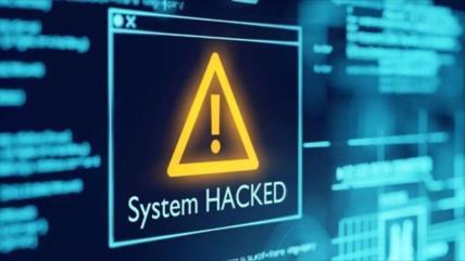 Microsoft: Irán hackea servicios de inteligencia de EEUU e Israel