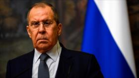 Rusia acusa a OTAN de redistribuir tropas en Asia para caldear zona