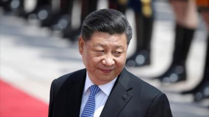 China designa fondo millonario en apoyo a países en desarrollo
