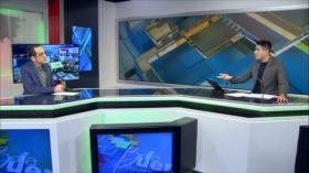 Buen día América Latina: Venezuela denuncia sanciones en el MN0AL