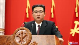Pyongyang : Japón se prepara para una agresión acumulando armas