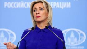 Rusia alerta: Misión militar europea en Ucrania escalará tensiones