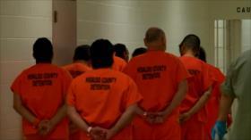 Defensores de inmigrantes demandan al Gobierno de Joe Biden