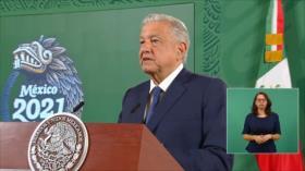 AMLO da ultimátum: México ya no ofrece permiso para explotar litio