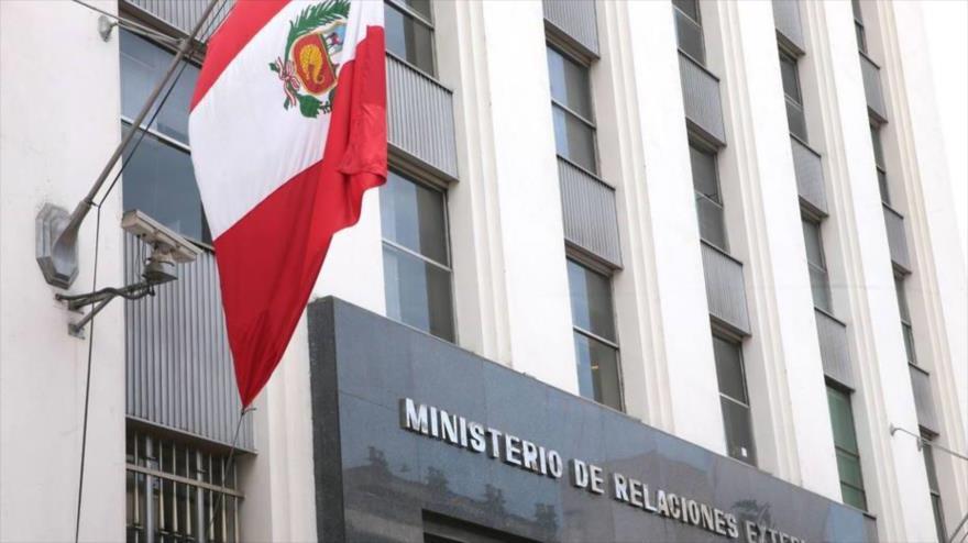 Perú y Venezuela restablecen relaciones y designan sus embajadores | HISPANTV