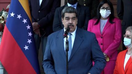 Parlamento venezolano investigará asesinato de migrantes