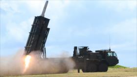 Japón no descarta atacar bases de Corea del Norte; ¿Habrá agresión?