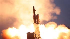 EEUU: Pyongyang podría reanudar pruebas de misiles de largo alcance