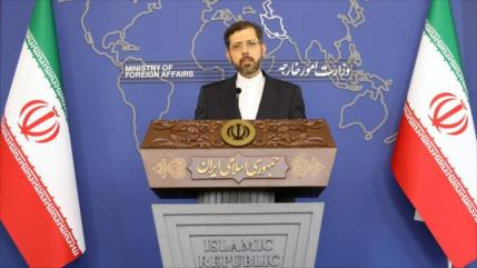 Irán ve elecciones de Irak como un paso positivo hacia la democracia