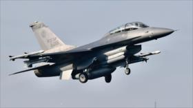 Turquía comprará cazas rusos modernos, si EEUU no le venderá los F-16