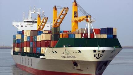 Irán reanuda exportaciones a Arabia Saudí después de un año