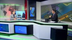 Buen día América Latina: Presidenciales de Honduras en la recta final