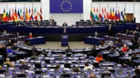 ¿Habrá un 'Polexit'?: Se agrava la disputa entre Polonia y la UE