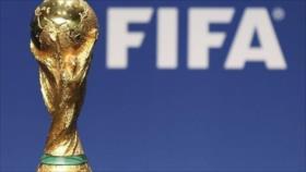 La FIFA sopesa celebrar el Mundial de fútbol cada dos años