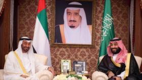 Piden enjuiciar a líderes saudíes y emiratíes por crímenes en Yemen