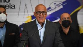 Venezuela y Colombia inician diálogos para normalizar lazos