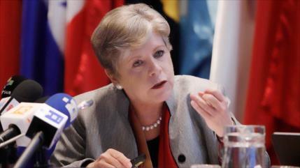 Cepal prevé bajo crecimiento económico para América Latina en 2022