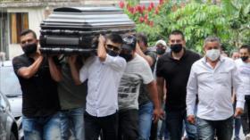 Reportan matanza número 77 en Colombia: 4 jóvenes muertos