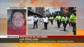 Pérez Leira: Triunfo de Petro cambiará geopolítica de la región