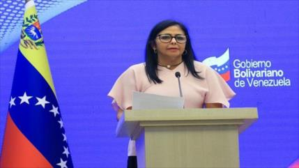 Caracas pide a ONU indagar xenofobia contra venezolanos en Colombia