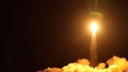 Nueva represalia yemení deja 35 bajas en Jizan, Arabia Saudí