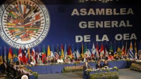 Crueldad israelí. Tensión China-EEUU. Críticas a la OEA – Boletín: 21:30 - 22/10/2021
