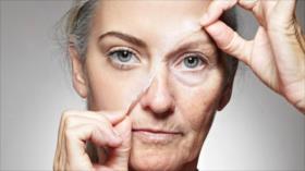 Científicos hallan anticuerpo para frenar envejecimiento