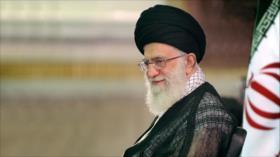 Líder de Irán indulta y reduce sentencias a más de 3450 presos
