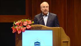 Irán vuelve a enfatizar la lucha contra terrorismo y extremismo