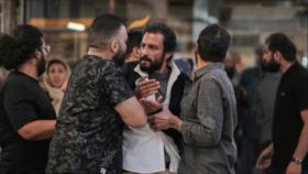 """Película """"Un héroe"""" de Farhadi representa a Irán en Oscar 2022"""