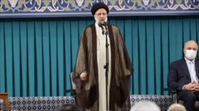 """Irán: EEUU y Europa viven """"crisis de toma de decisiones"""" sobre PIAC"""