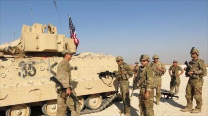 'EEUU abandonará Asia Occidental, igual que lo hizo en Afganistán'