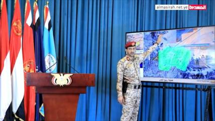 Detalles de exitosa operación del Ejército yemení en Marib y Shebwa