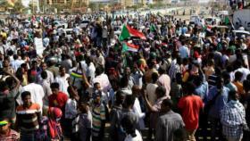 ¿Golpe de Estado?, militares arrestan al primer ministro de Sudán